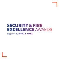 ISCVE-Security-Fire-Excellence-Awards-1200px-Image