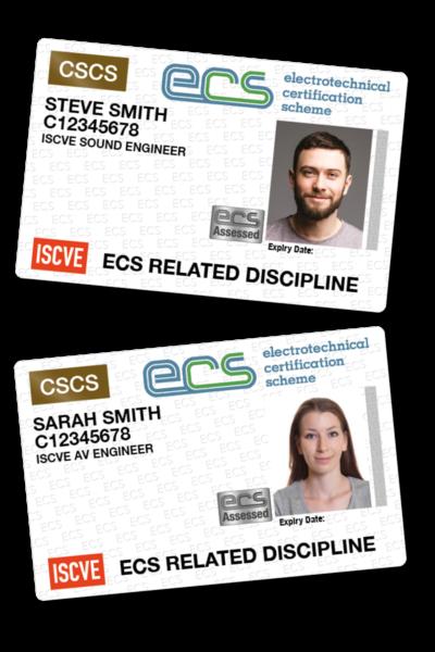 ISCVE-Sound-Engineer-+-Av-Engineer-ECS-Cards-800x1200px-Image