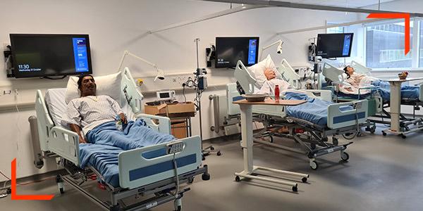 ISCVE-University-of-Greeenwich-Medical-School-600x300px-Image-2021