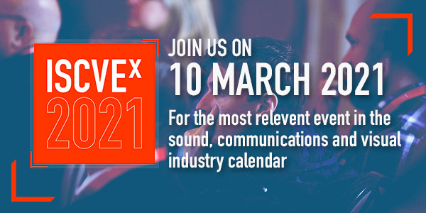 ISCVEx-2021-10th-March-2021-600x300-Image v1.1