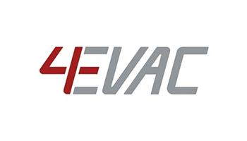 ISCVEx 2022 4Evac Exhibitor Logo 350x200px Image