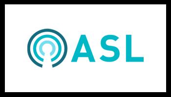 ISCVEx 2022 ASL Exhibitor Logo 350x200px Image