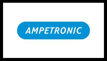 ISCVEx 2022 Ampetronic Exhibitor Logo 350x200px Image