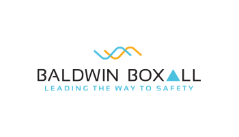 ISCVEx 2022 Baldwin Boxall Exhibitor Logo 350x200px Image