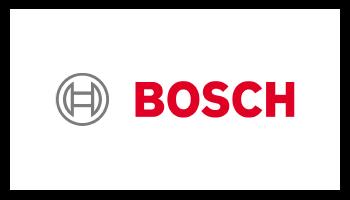 ISCVEx 2022 Bosch Exhibitor Logo 350x200px Image