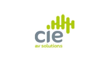 ISCVEx 2022 Cie Exhibitor Logo 350x200px Image