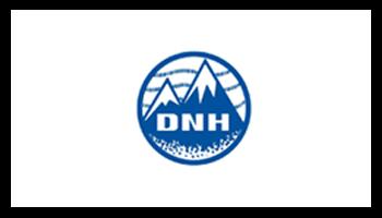 ISCVEx 2022 DNH Exhibitor Logo 350x200px Image