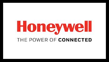 ISCVEx 2022 Honeywell Exhibitor Logo 350x200px Image