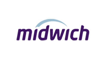 ISCVEx 2022 Midwich Exhibitor Logo 350x200px Image