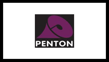 ISCVEx 2022 Penton Exhibitor Logo 350x200px Image