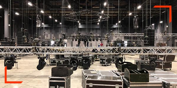 ISCVEx-Stage-Equipment-600x300-Image