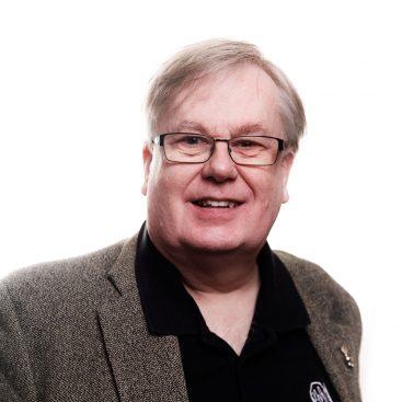 John-Willett-Web-MG_8351