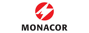 Monacor-Supporting-Members-Logo