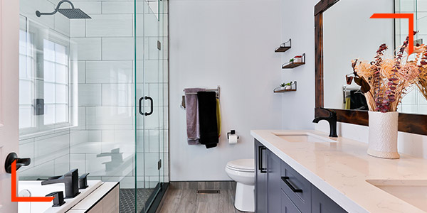 Out-of-the-Bathroom-600x300-Image