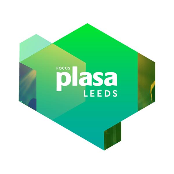 PLASA-Focus-Leeds-Image
