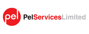 Pel-Services-Supporting-Members-Logo