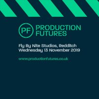 Production-Futures-Events-Logo