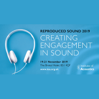 Reproduced-Sound-Industry-Events