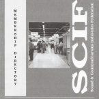 SCIF-Image-1987-1