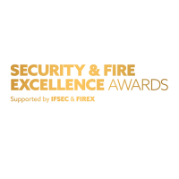 Security-&-Fire-Excellence-Awards