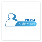 Transact-Home---Supporting-Members-Logo