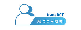 Transact-Supporting-Members-Logo-V1.1